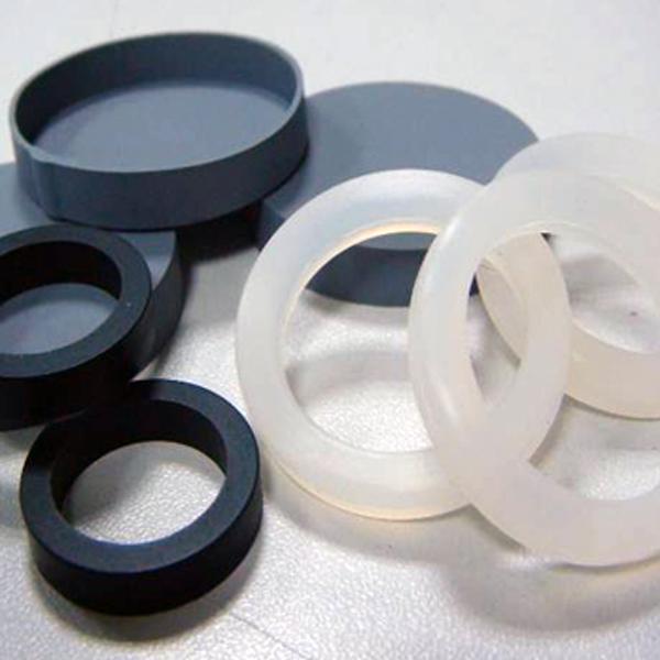 硅胶、矽橡胶制品
